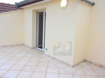 Vente Maison 6 pièces 85m² dijon - Photo 1