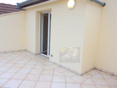 Vente Maison 6 pièces 85m² dijon - photo