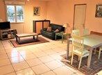 Vente Maison 4 pièces 86m² genlis - Photo 3