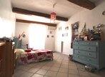 Vente Maison 5 pièces 150m² puget sur argens - Photo 7