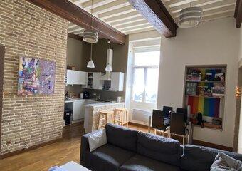 Vente Appartement 3 pièces 68m² genlis - Photo 1