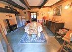 Vente Maison 3 pièces 45m² pontailler sur saone - Photo 2