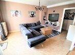 Vente Appartement 4 pièces 67m² dijon - Photo 2