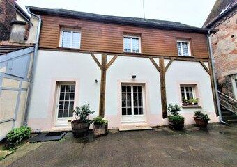 Vente Maison 5 pièces 88m² auxonne - Photo 1