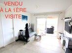 Vente Appartement 2 pièces 38m² frejus - Photo 8