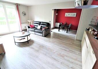 Vente Appartement 4 pièces 78m² dijon - Photo 1