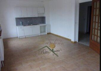 Vente Maison 8 pièces 247m² pontailler sur saone - Photo 1