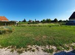 Vente Terrain 621m² auxonne - Photo 1