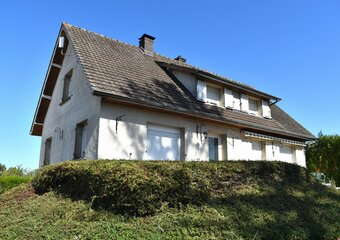Vente Maison 6 pièces 140m² chevigny st sauveur - Photo 1