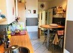 Vente Appartement 4 pièces 71m² dijon - Photo 2