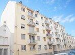 Vente Appartement 3 pièces 60m² dijon - Photo 2