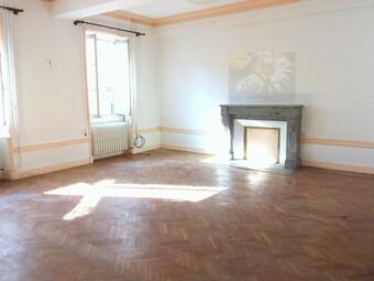 Vente Appartement 6 pièces 324m² Auxonne (21130) - photo