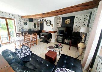 Vente Maison 5 pièces 90m² pontailler sur saone - Photo 1