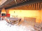 Vente Maison 6 pièces 175m² roquebrune sur argens - Photo 6