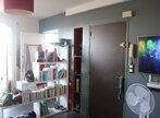 Location Appartement 2 pièces 37m² Dijon (21000) - Photo 4