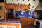 Vente Maison 10 pièces 295m² beze - Photo 2