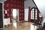Vente Maison 10 pièces 290m² magny sur tille - Photo 3