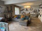 Vente Maison 5 pièces 125m² aiserey - Photo 2