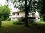 Vente Maison 9 pièces 130m² chevigny st sauveur - Photo 2