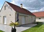 Vente Maison 6 pièces 130m² couternon - Photo 2