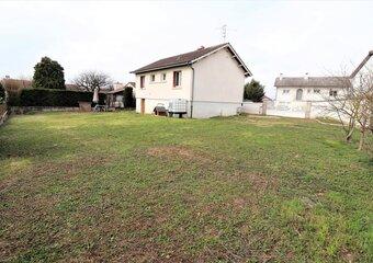 Vente Maison 3 pièces 61m² varois et chaignot - Photo 1