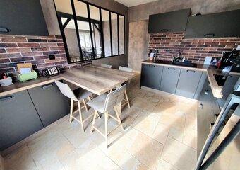 Vente Maison 6 pièces 147m² genlis - Photo 1