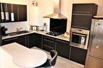 Vente Appartement 3 pièces 66m² genlis - Photo 2