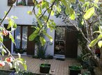 Vente Maison 6 pièces 94m² chevigny st sauveur - Photo 8