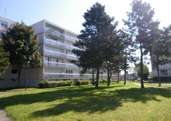 Vente Appartement 4 pièces 75m² chevigny st sauveur - Photo 1