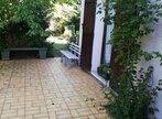 Vente Maison 6 pièces 94m² chevigny st sauveur - Photo 9
