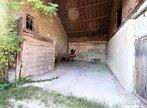 Vente Maison 4 pièces 80m² genlis - Photo 8