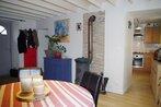Vente Maison 3 pièces 68m² prenois - Photo 2