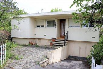 Vente Maison 4 pièces 71m² genlis - Photo 1