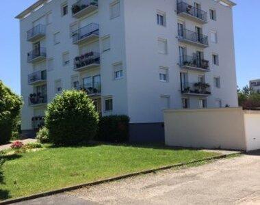 Vente Appartement 4 pièces 76m² chevigny st sauveur - photo