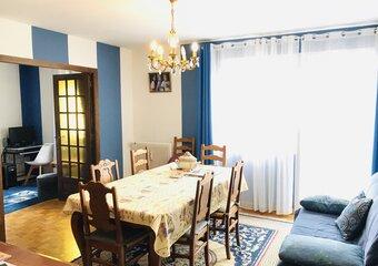 Vente Appartement 4 pièces 71m² dijon - Photo 1