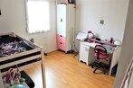 Vente Appartement 5 pièces 87m² st apollinaire - Photo 7