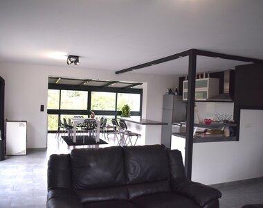 Vente Maison 6 pièces 140m² chevigny st sauveur - photo