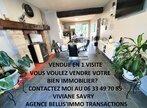 Vente Maison 6 pièces 163m² vielverge - Photo 1
