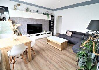 Vente Appartement 3 pièces 57m² dijon - Photo 1