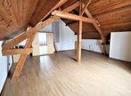 Vente Maison 6 pièces 121m² longeault - Photo 6