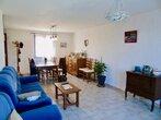 Vente Maison 4 pièces 80m² chevigny st sauveur - Photo 3
