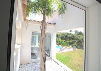 Vente Maison 4 pièces 150m² st aygulf - Photo 1