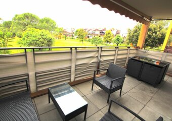 Vente Appartement 2 pièces 38m² frejus - photo