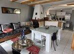 Vente Maison 3 pièces 64m² genlis - Photo 1