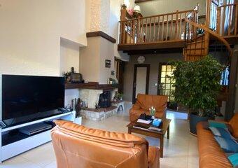 Vente Maison 6 pièces 140m² pluvault - Photo 1
