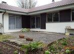 Vente Maison 6 pièces 165m² chevigny st sauveur - Photo 1