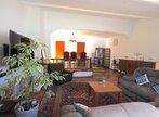 Vente Maison 6 pièces 175m² roquebrune sur argens - Photo 3