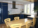 Vente Maison 10 pièces 290m² chevigny st sauveur - Photo 7