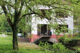 Vente Maison 12 pièces 519m² beze - Photo 1