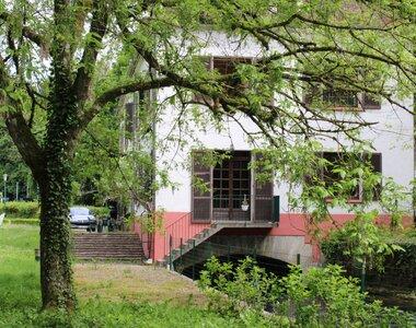 Vente Maison 12 pièces 519m² dijon - photo